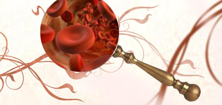 concept-pic-Banking-Cord-Blood